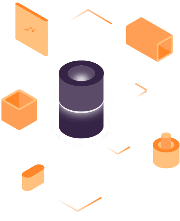 Platform - Image